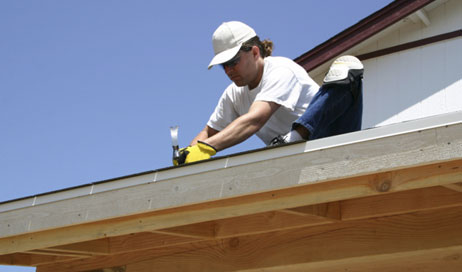 Damage Control: Avoid Common Roofing Mistakes