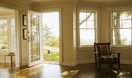 Affordable Home Design Trends