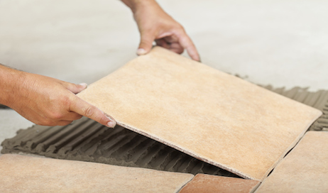 How to Approach Homeowner-Supplied Construction Materials