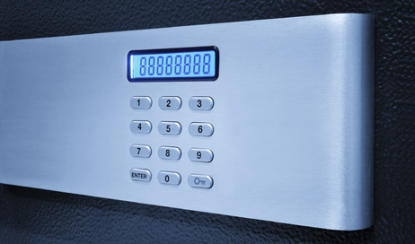 How to Update Your Building Security Process
