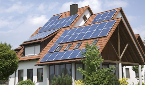 What you need to know about energy retrofits
