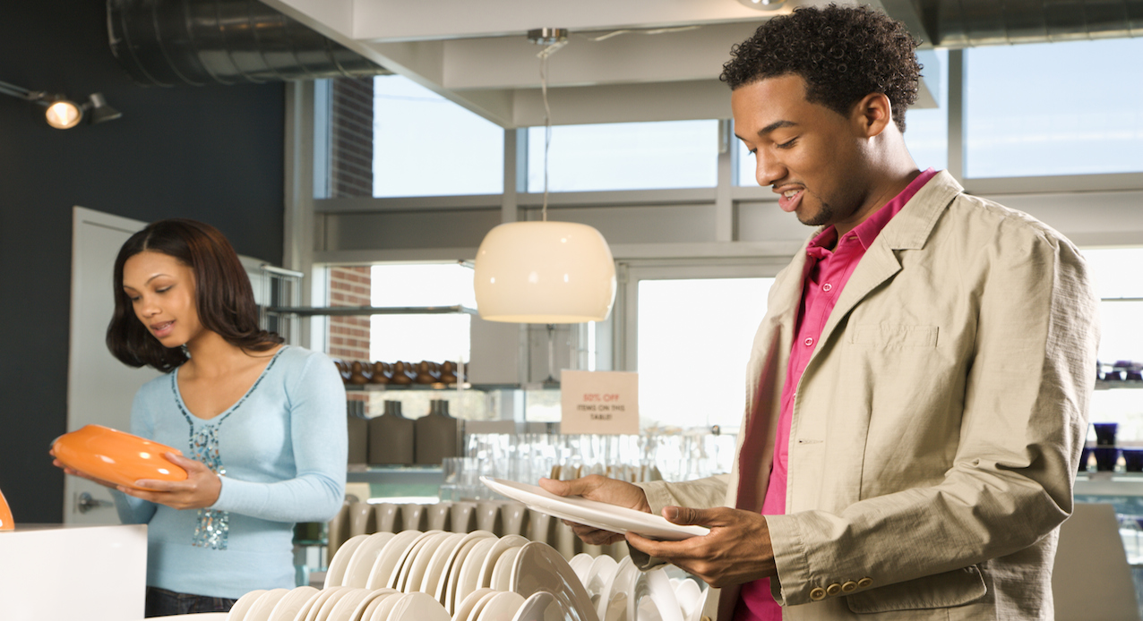 5 Ways to Increase Sales at Your Retail Store