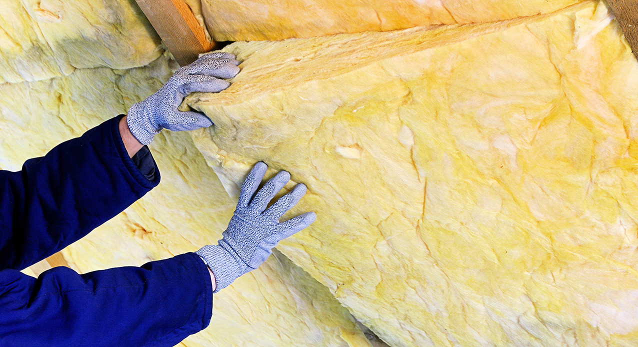 LowesForPros talked to experts in the insulation industry about the latest developments in materials and techniques to offer