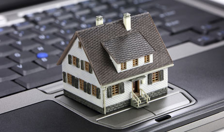 Property management software can streamline your workload and make it easier to manage your properties.