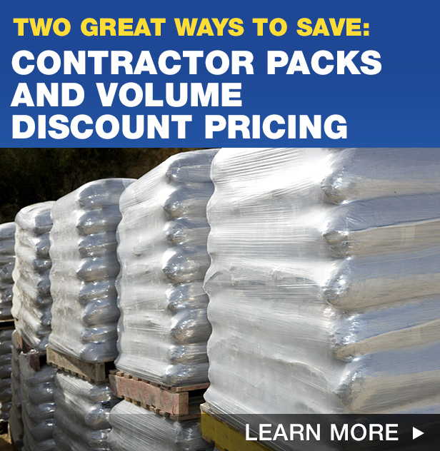 Lowe's offers these two great ways to save