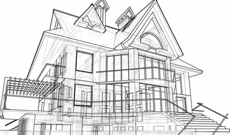 3D sketches are great tools to help your business