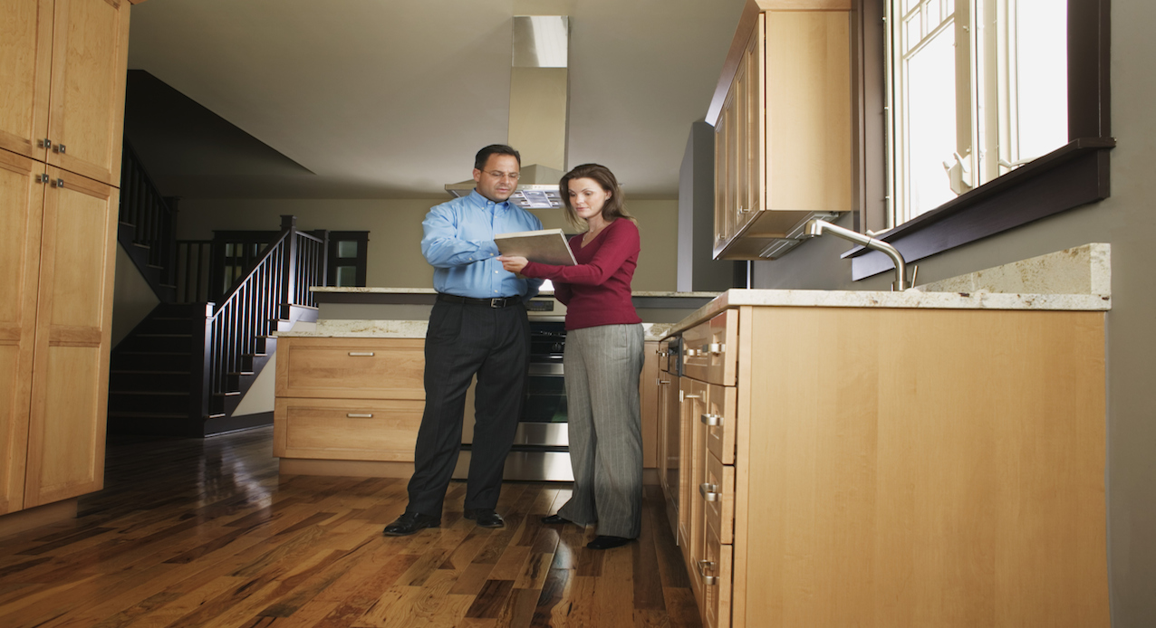 Communicating with Tenants Effectively
