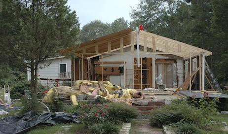 A Contractor's Guide to Storm Response and Emergency Restoration