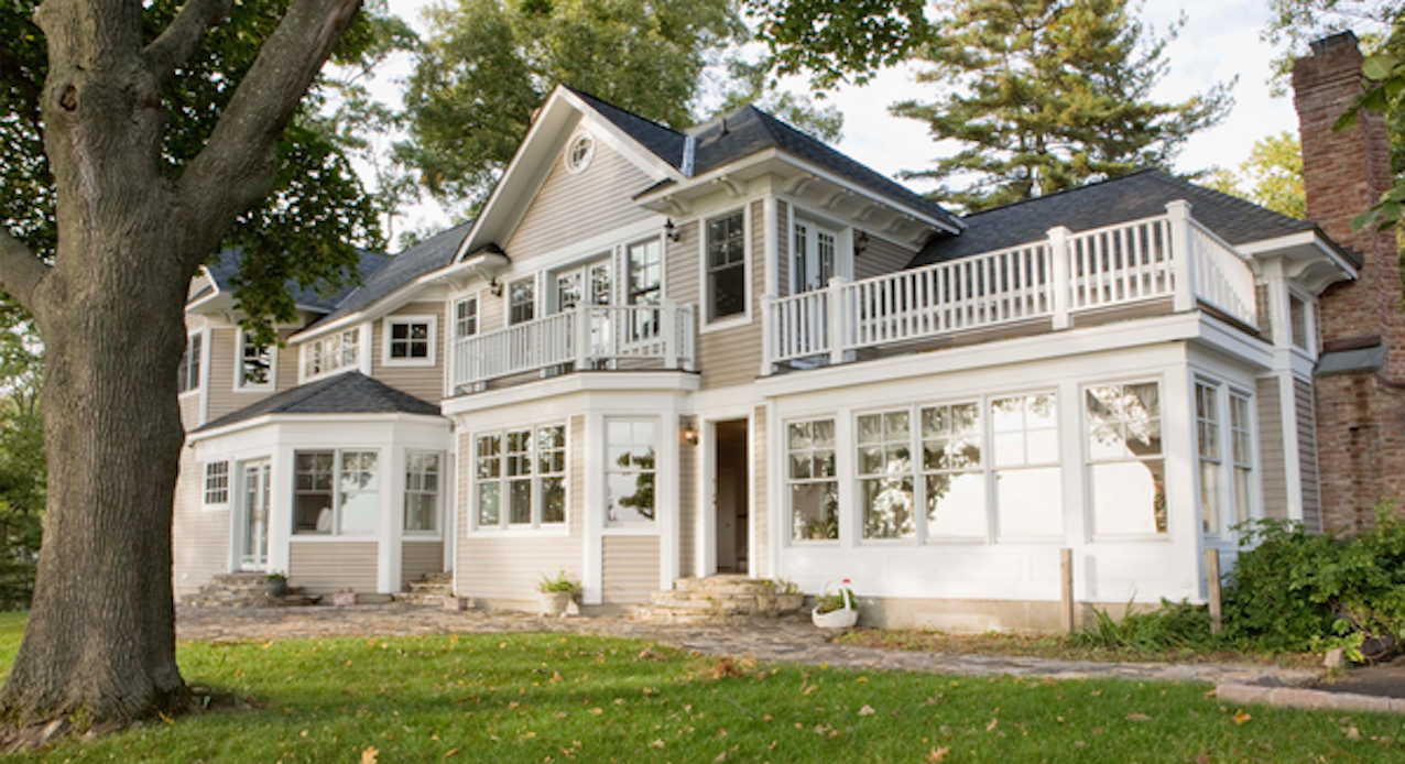 What Type of House is Right for Your Customer?
